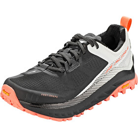 Altra Olympus 4 Running Shoes Women black/white